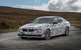 4.5 star BMW 530i xDrive