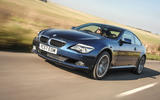 BMW 6 Series   Used Car Buying Guide