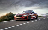 BMW 8-Series M850i xDrive
