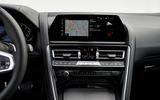 BMW 8-Series M850i xDrive