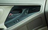 BMW 8 Series E31