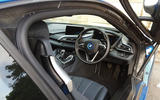 BMW i8 long-term test review: final report