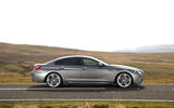 73: 2013 BMW 6 Series Gran Coupé - NEW ENTRY