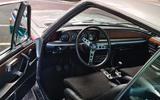 BMW CSL 1