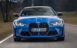BMW M4 xDrive 001