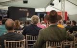 Bonhams auction at Goodwood