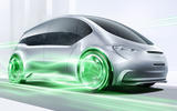 Bosch EV webinar image 1