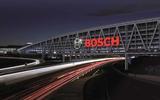 Bosch EV webinar image 3