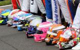 2016 Dunlop MSA BTCC