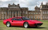 Ferrari 308GTB