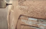 Citroen C3 teaser