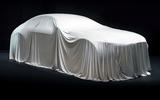 Car under cover RML engineering