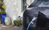 chargie home chargepoint 1 0