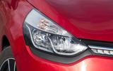 Nearly-new buying guide: Renault Clio Mk4