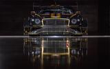 Continental GT3 Pikes Peak   11