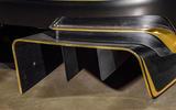 Continental GT3 Pikes Peak   13