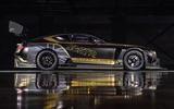 Continental GT3 Pikes Peak   3