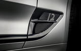 Continental GT Speed   12