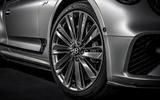 Continental GT Speed   13