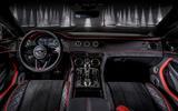 Continental GT Speed   17
