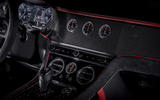 Continental GT Speed   20