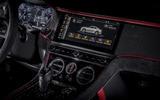 Continental GT Speed   21