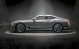 Continental GT Speed   6