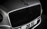 Continental GT Speed   9