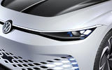 Volkswagen ID Space Vizzion 10