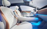 Volkswagen ID Space Vizzion 16
