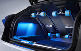 Volkswagen ID Space Vizzion 14