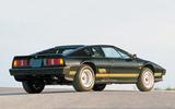 Lotus Esprit Mk1