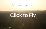 Hyundai Click To Fly