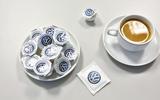 Volkswagen catering