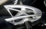 Czinger 21C hypercar teaser - 3d printing