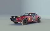 Datsun240ZHeritage1.JPG source