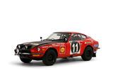 Datsun240ZHigh source