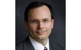David Krajicek, CEO JATO Dynamics