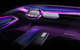 Volkswagen I.D. Crozz concept joins firm's electric line-up