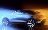 Volkswagen T-Roc cabriolet confirmed for 2020 production