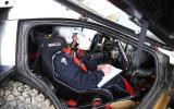 Peugeot 2008 Dakar