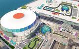 Detroit motor show 2020 preview