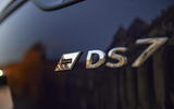 DS7CrossbackLouvre(2)