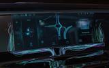 DS 4 sketch screen