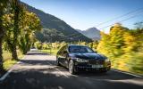 261bhp BMW 730Ld