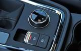 Seat Ateca driving modes
