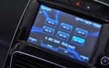 Renault Clio 0.9 TCe 90 Dynamique S Nav