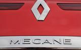 2017 Renault Megane Sport Tourer dCi 110