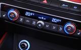 Audi Q2 1.4 TFSI Sport