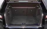 Range Rover Evoque TD4 Ember Edition